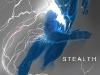 Stealth by Merkuri3000