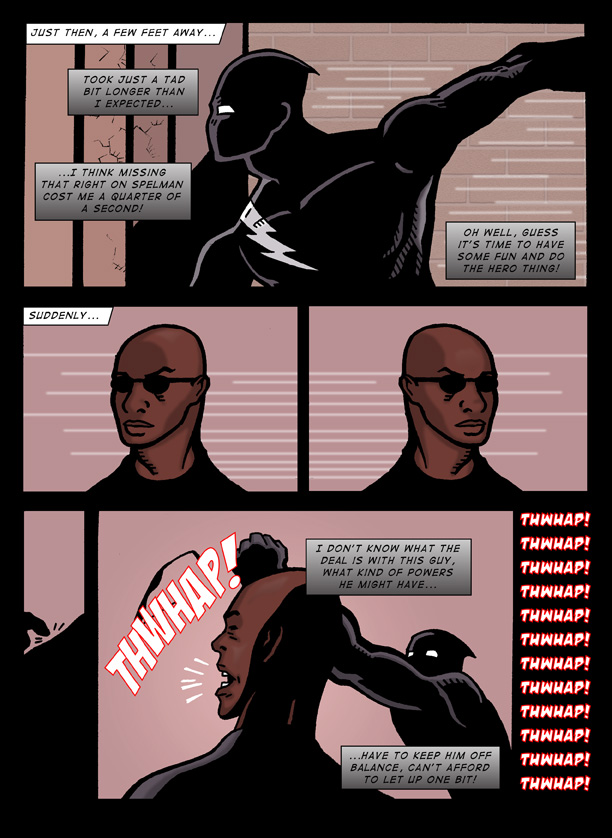Issue 1, Page 07