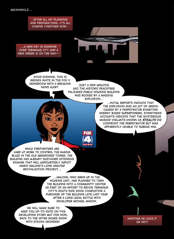 Issue 1, Page 10
