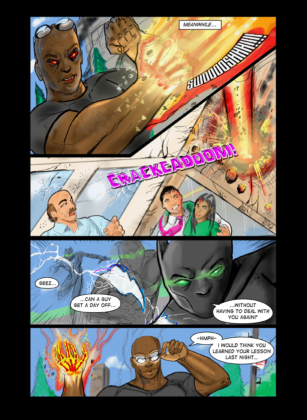 Issue 01, Page 13