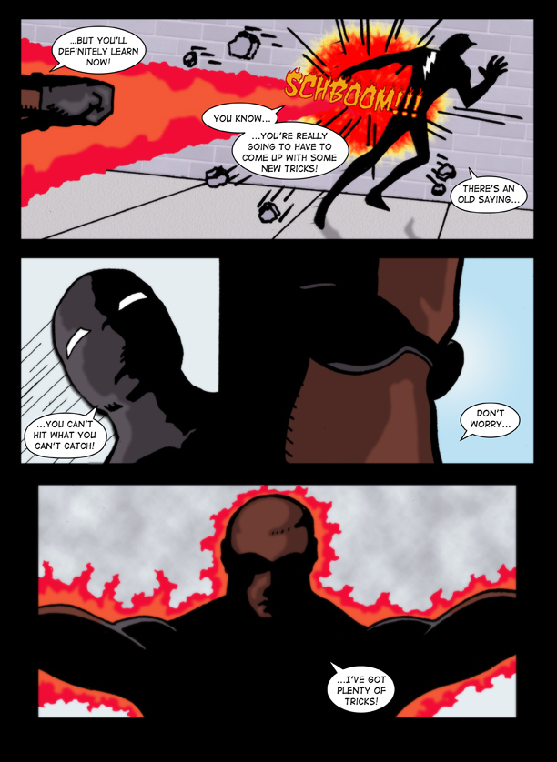 Issue 01, Page 14