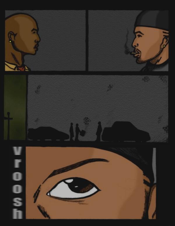 Volume 1, Issue 1