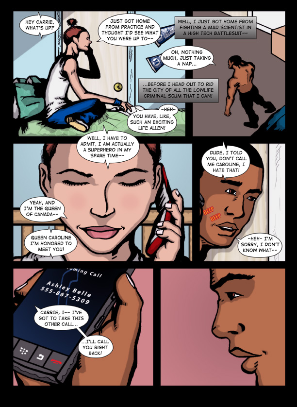 Issue 03, Page 10