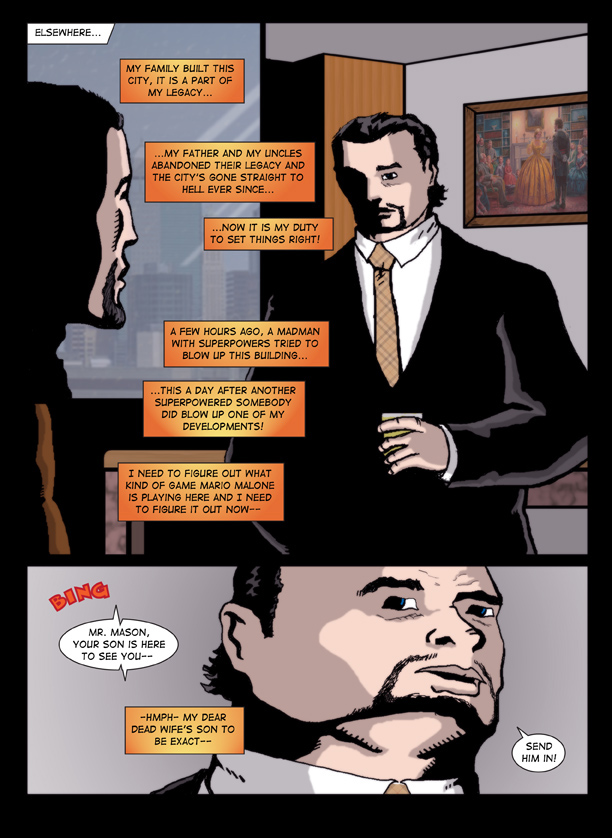 Issue 03, Page 12