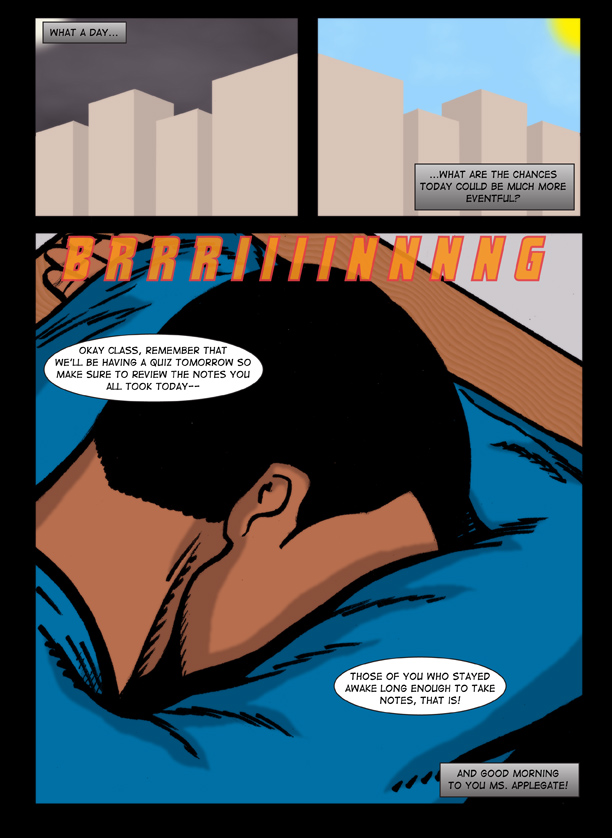 Issue 04, Page 09