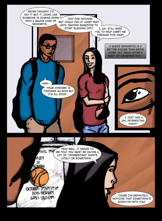 Issue 04, Page 10