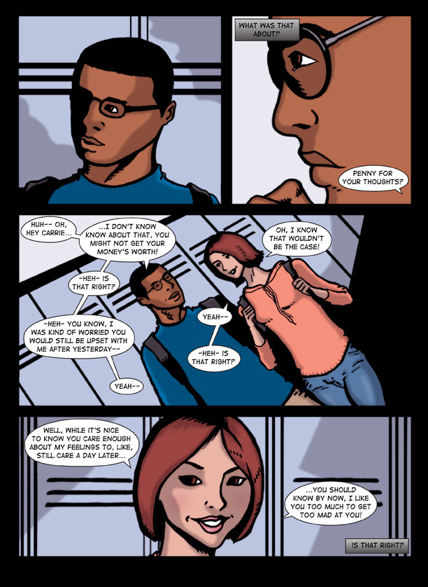 Issue 04, Page 13