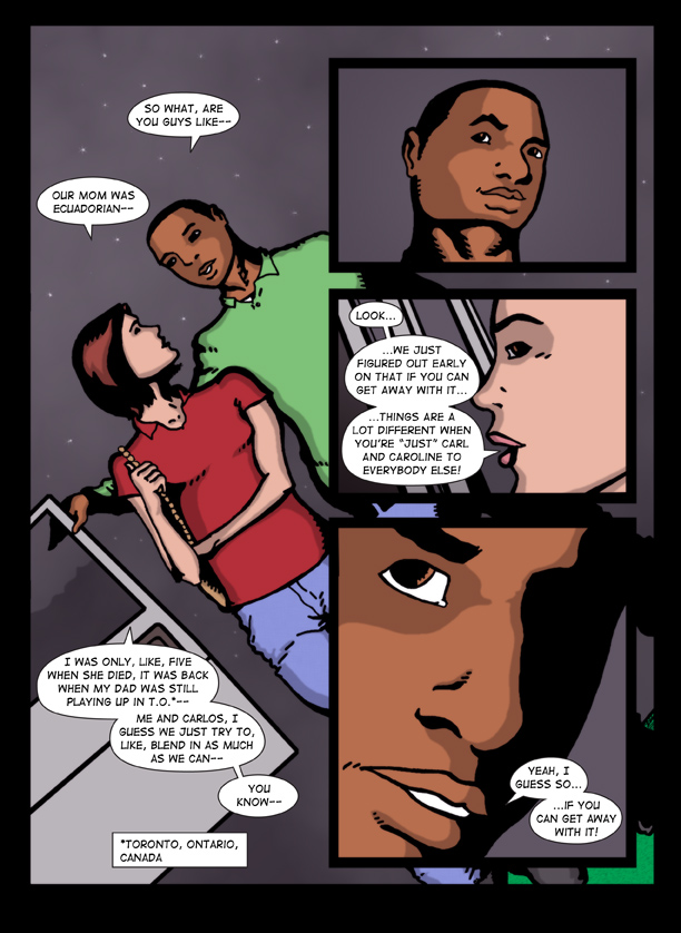 Issue 05, Page 16