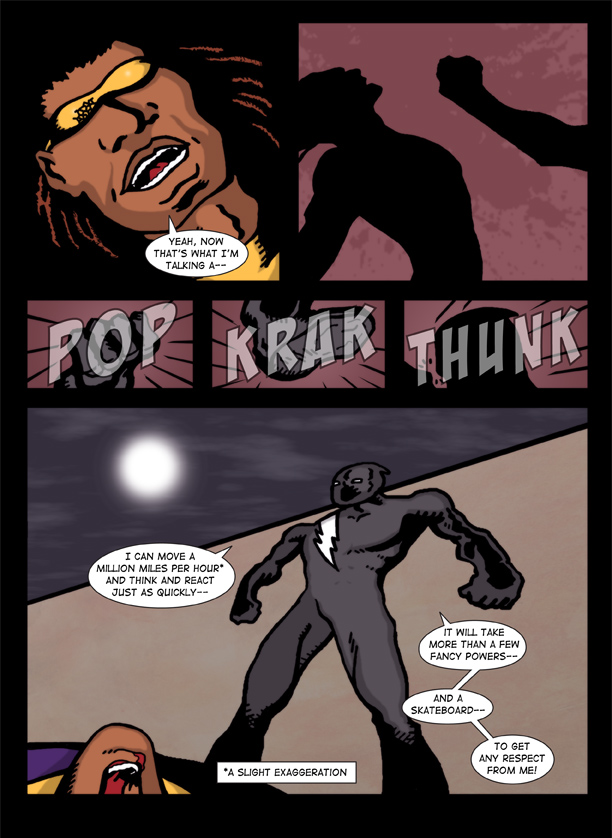 Issue 06, Page 13