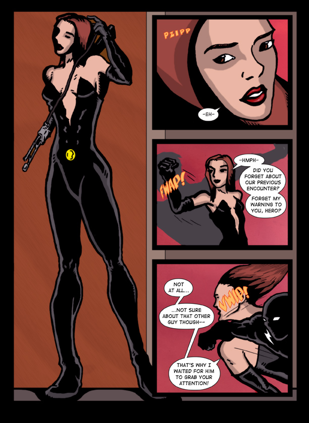 Issue 07, Page 11